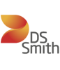 logo-DS-Smith